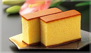 長崎のお土産のおすすめランキング!雑貨やお菓子・人気のカステラも紹介!