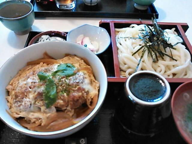 野崎駅周辺でランチ!栃木のグルメを楽しめる!カフェ・レストラン情報!