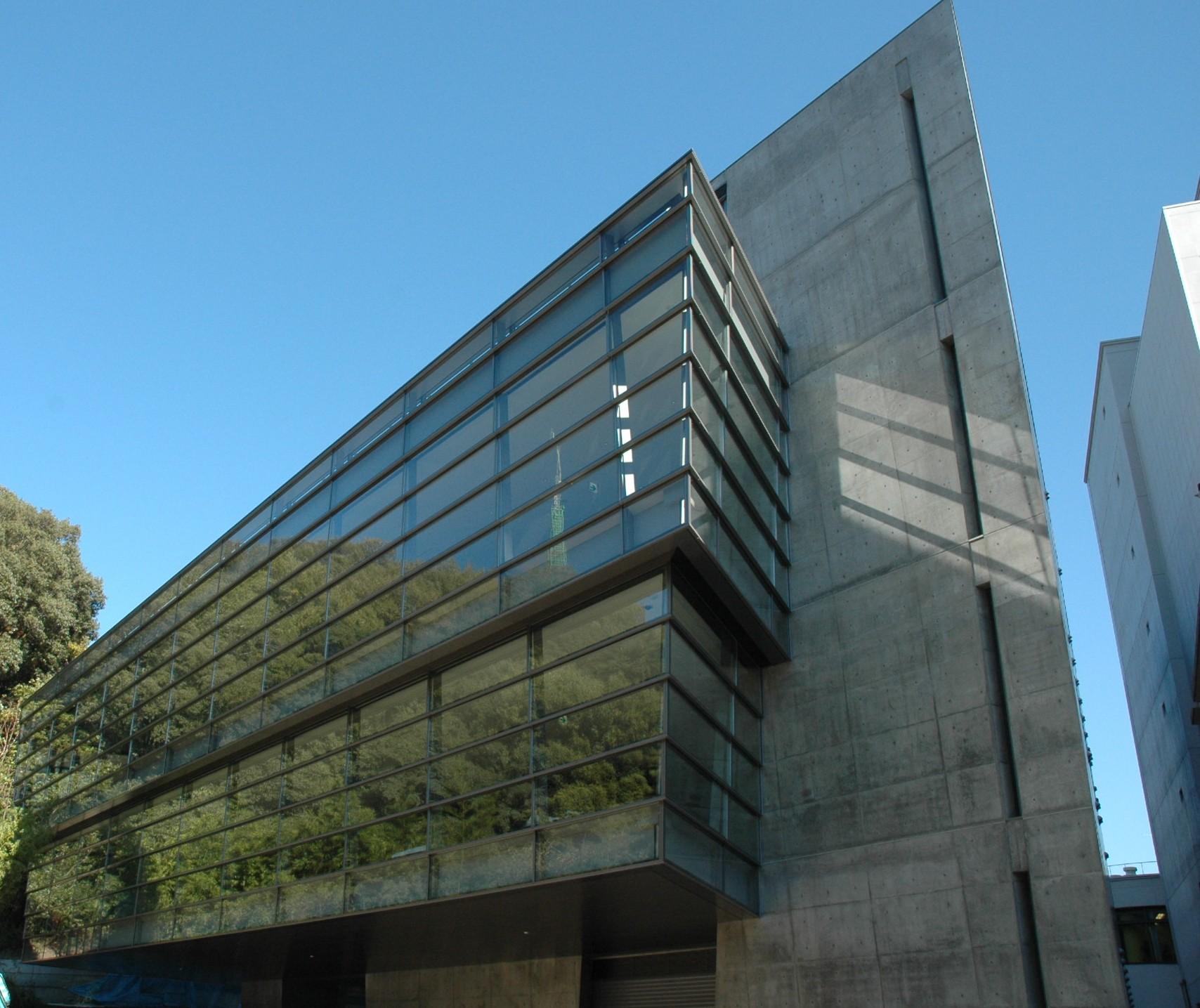 坂の上の雲ミュージアムを見学!おすすめイベントや駐車場情報あり!
