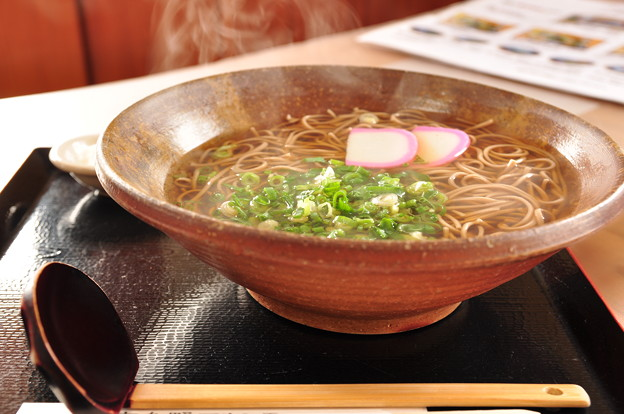 京都のそばランキング21選!美味しいおすすめの名店をご紹介!