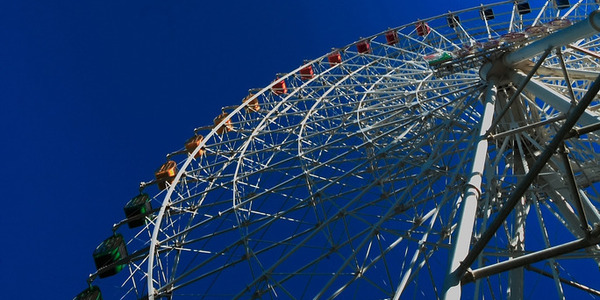 野田市のおすすめ観光スポットを紹介!人気の定番から意外な穴場も!