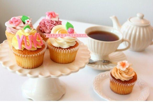 名古屋・覚王山のケーキおすすめ11選!人気のカップケーキから有名店まで!