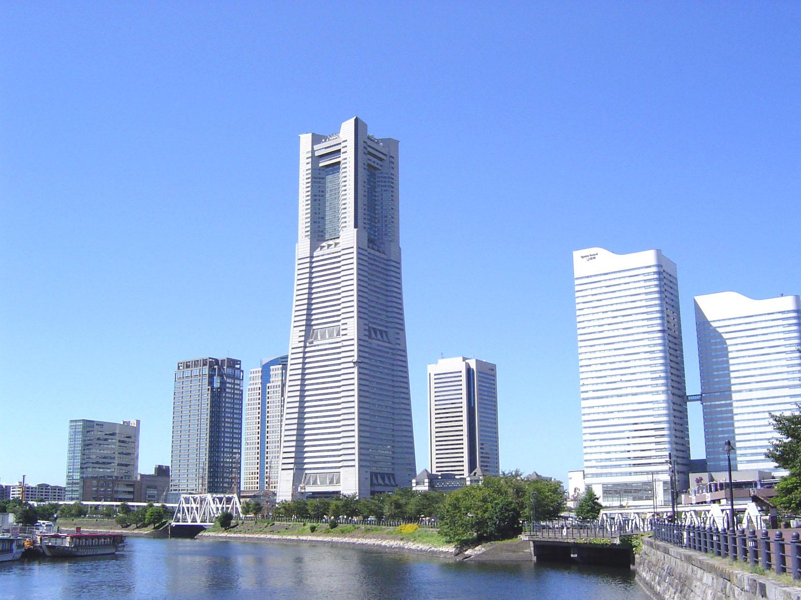 横浜のカプセルホテルに泊まるなら?女性も安心!安い施設も紹介!