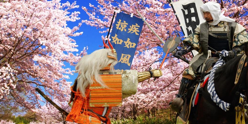 米沢市の観光名所をランキングで紹介!おすすめスポットは?