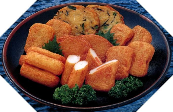 鹿児島の郷土料理の魅力を紹介!人気グルメやおすすめの店情報も!