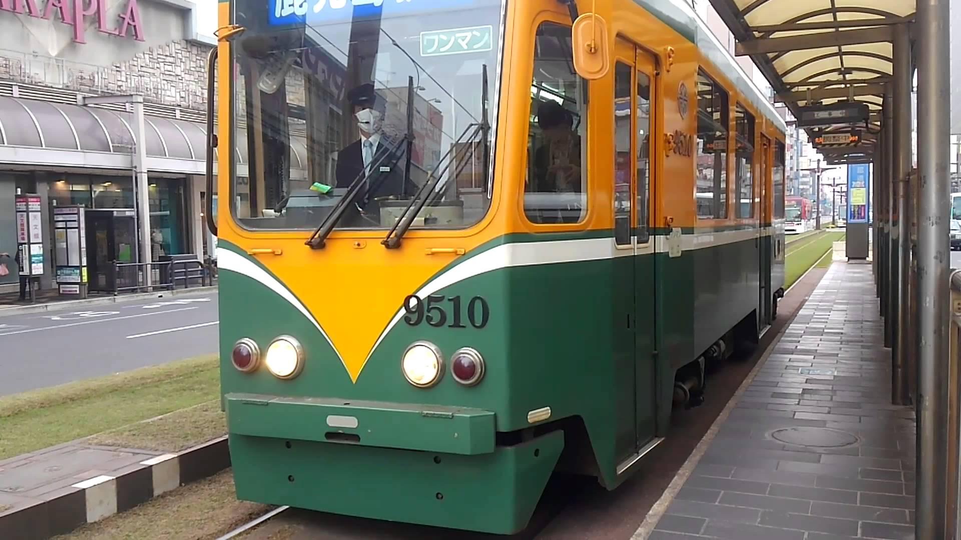 鹿児島市の観光スポットまとめ!市電で回れる市内周辺のおすすめ名所!
