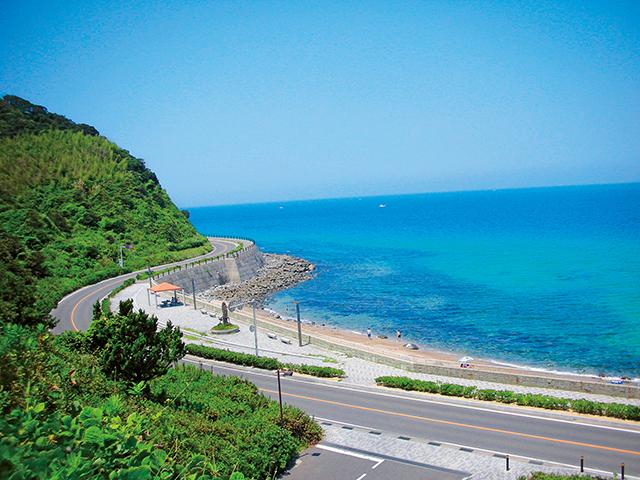 福岡のドライブにおすすめ!日帰りやデートにも最適なコースをご紹介