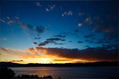 熱海の初島観光スポット!旅行や日帰りにおすすめのツアーやランチも!
