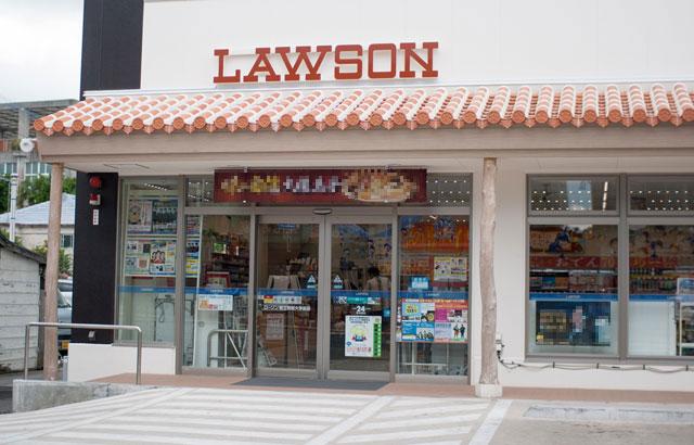 沖縄限定商品が盛り沢山!ご当地お菓子やグルメをコンビニで買える!