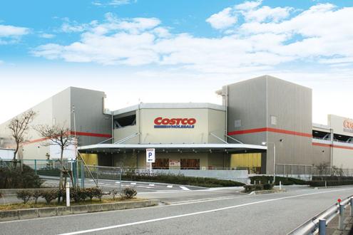 コストコ神戸店の人気おすすめ商品を紹介!クーポンを使えばお得!場所は?