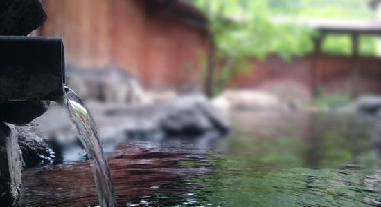 高千穂観光の後は温泉へ!家族風呂や日帰り湯に温泉宿の情報満載!