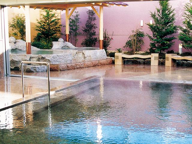 高松の銭湯は早朝から営業!スーパー銭湯や温泉・24時間営業などまとめて紹介!