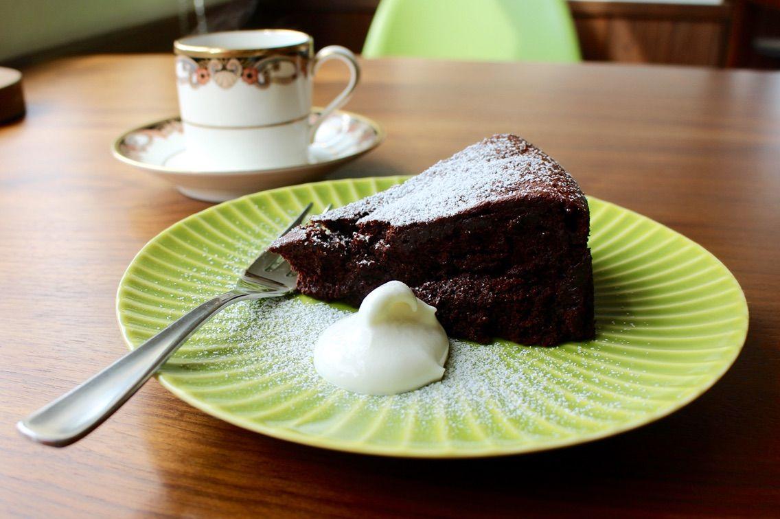 山形市のカフェのおすすめランキング!人気のお店やおしゃれなお店を紹介!