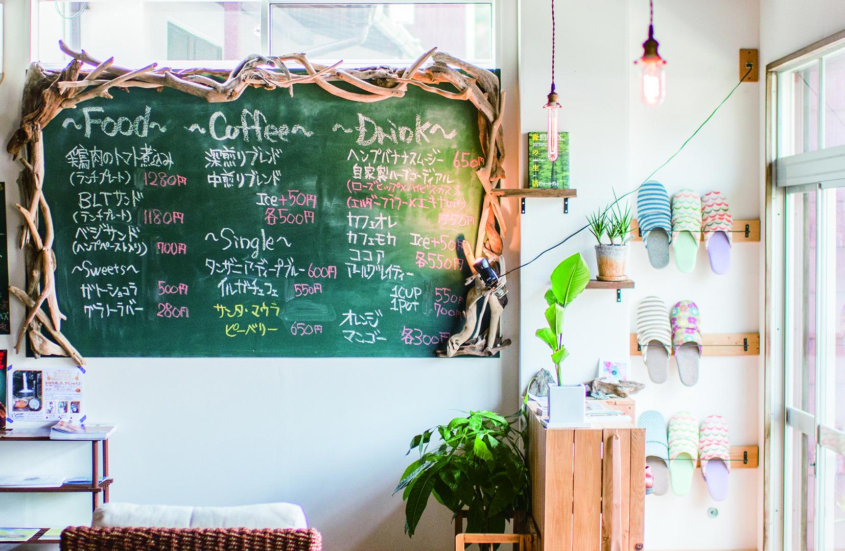 伊豆のおすすめおしゃれカフェ!人気の海が見える景色の良い場所も!