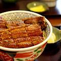 関(岐阜)でうなぎを食べるなら?おすすめのお店ランキング!