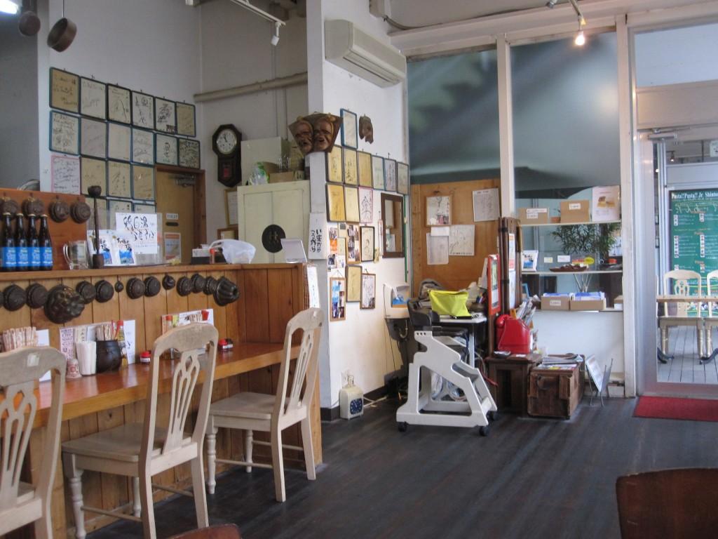 おもろまちのランチ!おしゃれなカフェやビュッフェから沖縄料理まで!