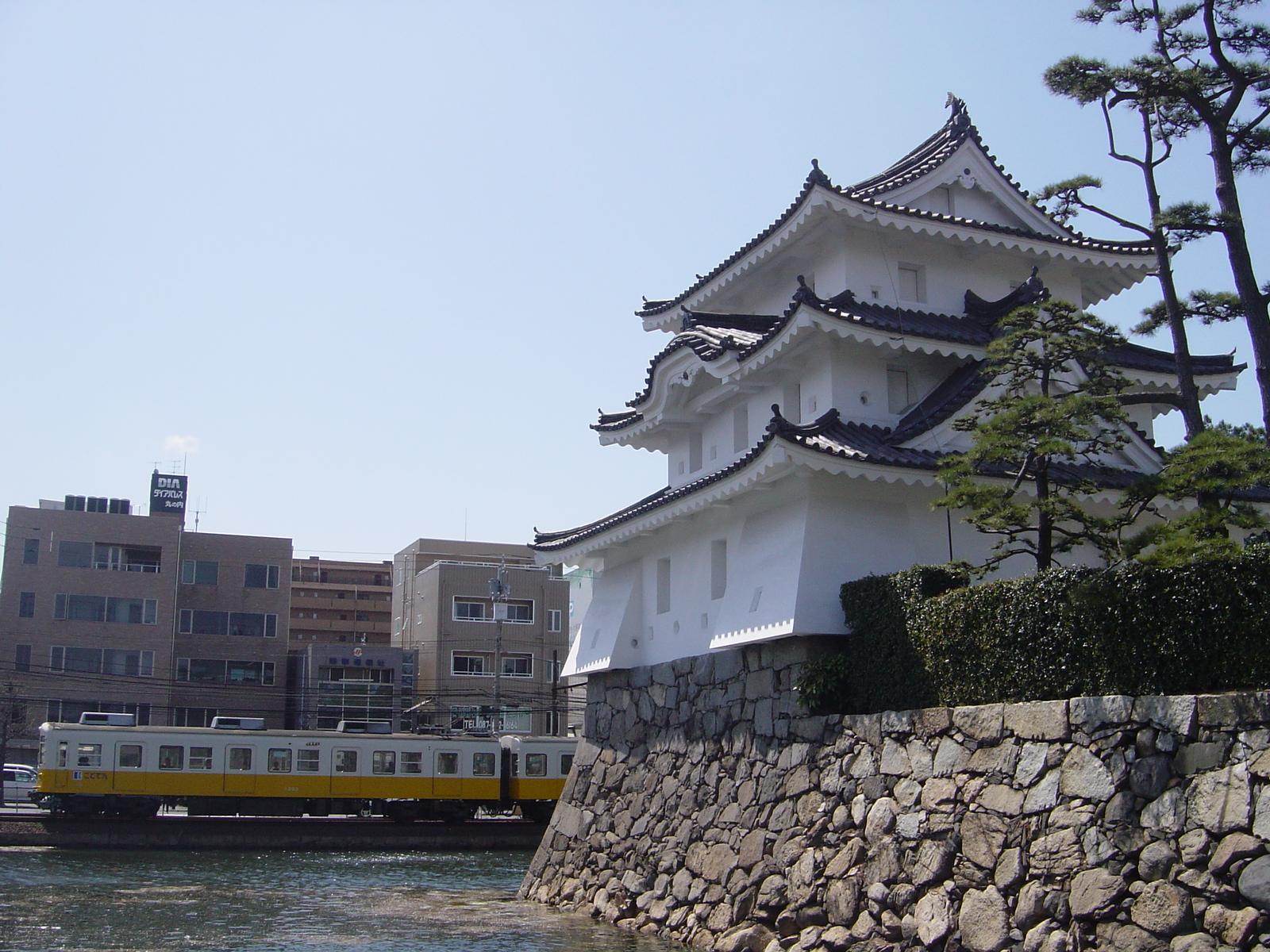 高松観光はおすすめスポットがいっぱい!日帰りコースや子供が喜ぶ見所も紹介!