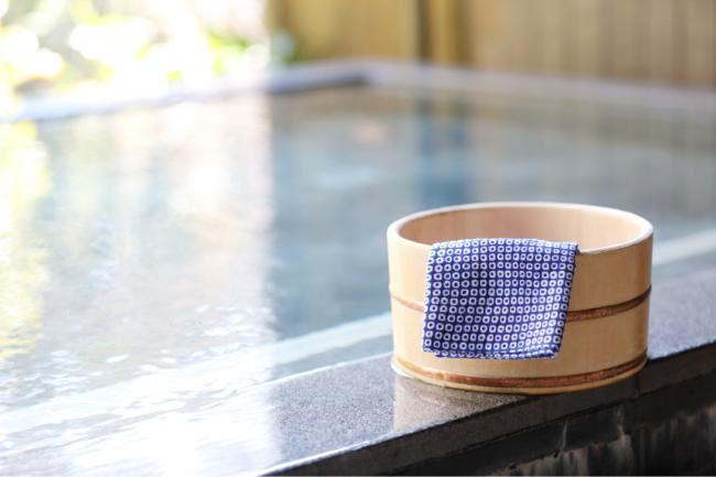 鹿児島市内で入れる温泉!家族・カップルにオススメの銭湯や日帰り湯も