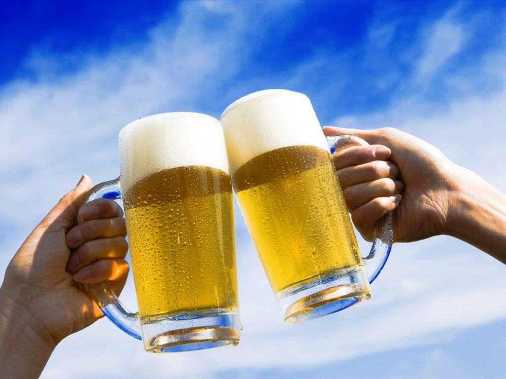 都城の居酒屋で一杯!人気の個室や飲み放題もあり!宴会にもおすすめ!