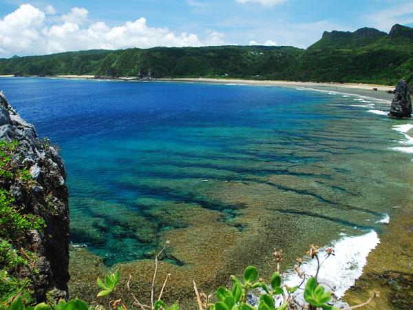 沖縄北部を観光しよう!見どころが満載のスポットをご紹介!