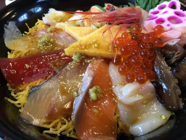 福知山のグルメランキング21選!おすすめの名物や和食の店を紹介!