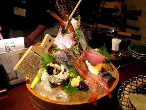 新潟駅グルメおすすめ15選!ディナー・1人ご飯・安い料理の情報満載!