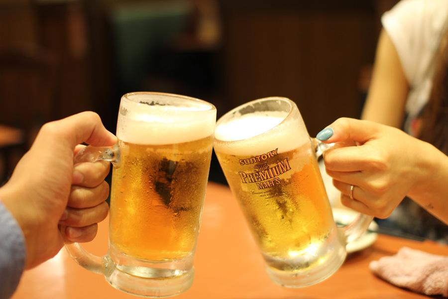 福知山居酒屋はココ!個室や人気の飲み放題ランキング21選!