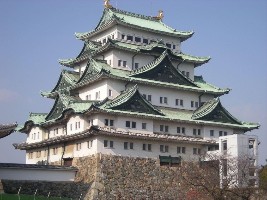 愛知県・デートで行きたいおすすめスポット特集!まったりドライブや穴場も!