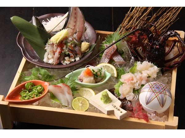 長崎県の居酒屋でおすすめは?個室・飲み放題・安いお店をランキングで紹介!