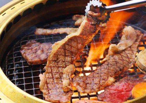 大阪の焼き肉食べ放題おすすめランキングTOP7!安い・おいしい店紹介!
