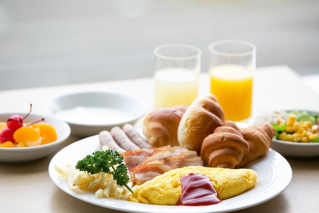 横浜でモーニング・朝食を食べるなら?おすすめのお店ランキング!