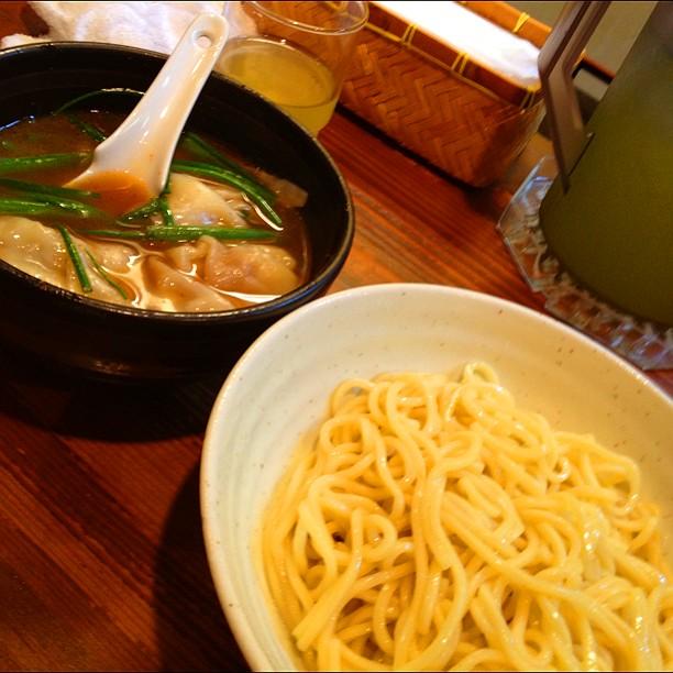 安城市のラーメン・つけ麺ランキングTOP11!深夜まで人気のお店など!