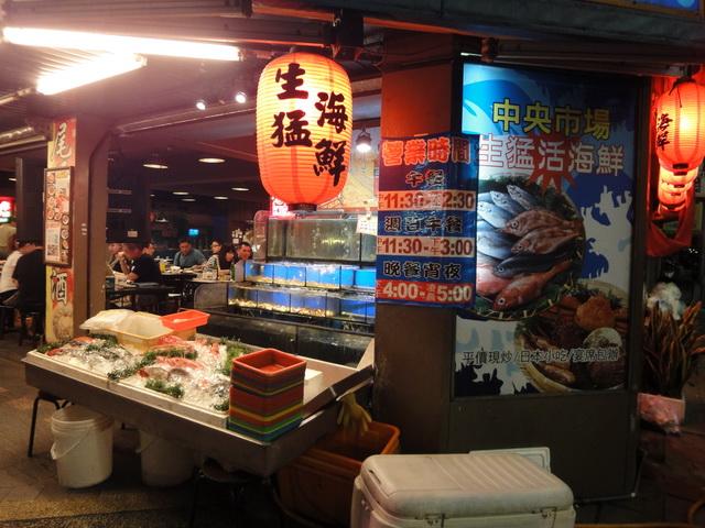 台北の熱炒「居酒屋」特集!おすすめの台湾ビールが楽しめるお店などご紹介!