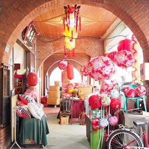 台北お土産特集!女子に人気のかわいい雑貨やおすすめコスメなどもご紹介