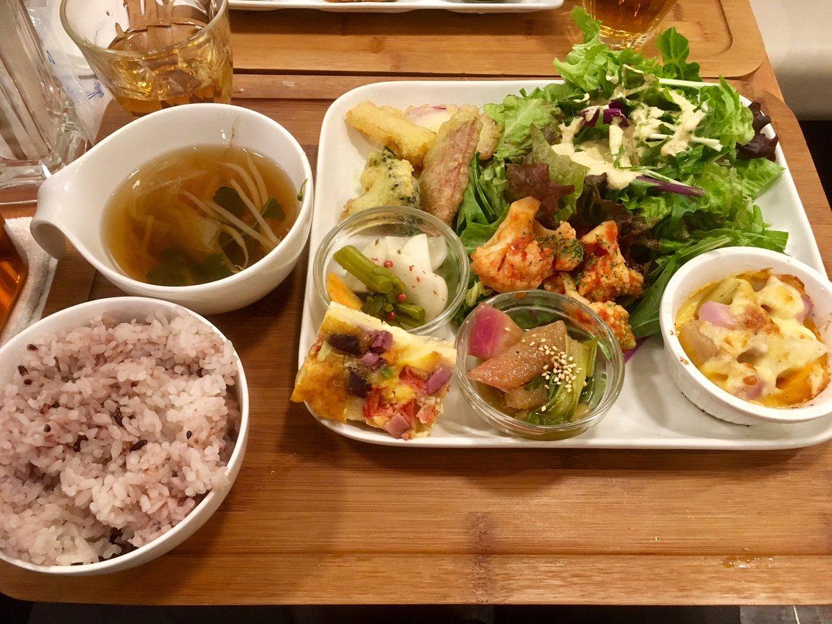 長崎・大村のランチは子連れでも個室で安心!人気のカフェやおすすめのお店紹介!