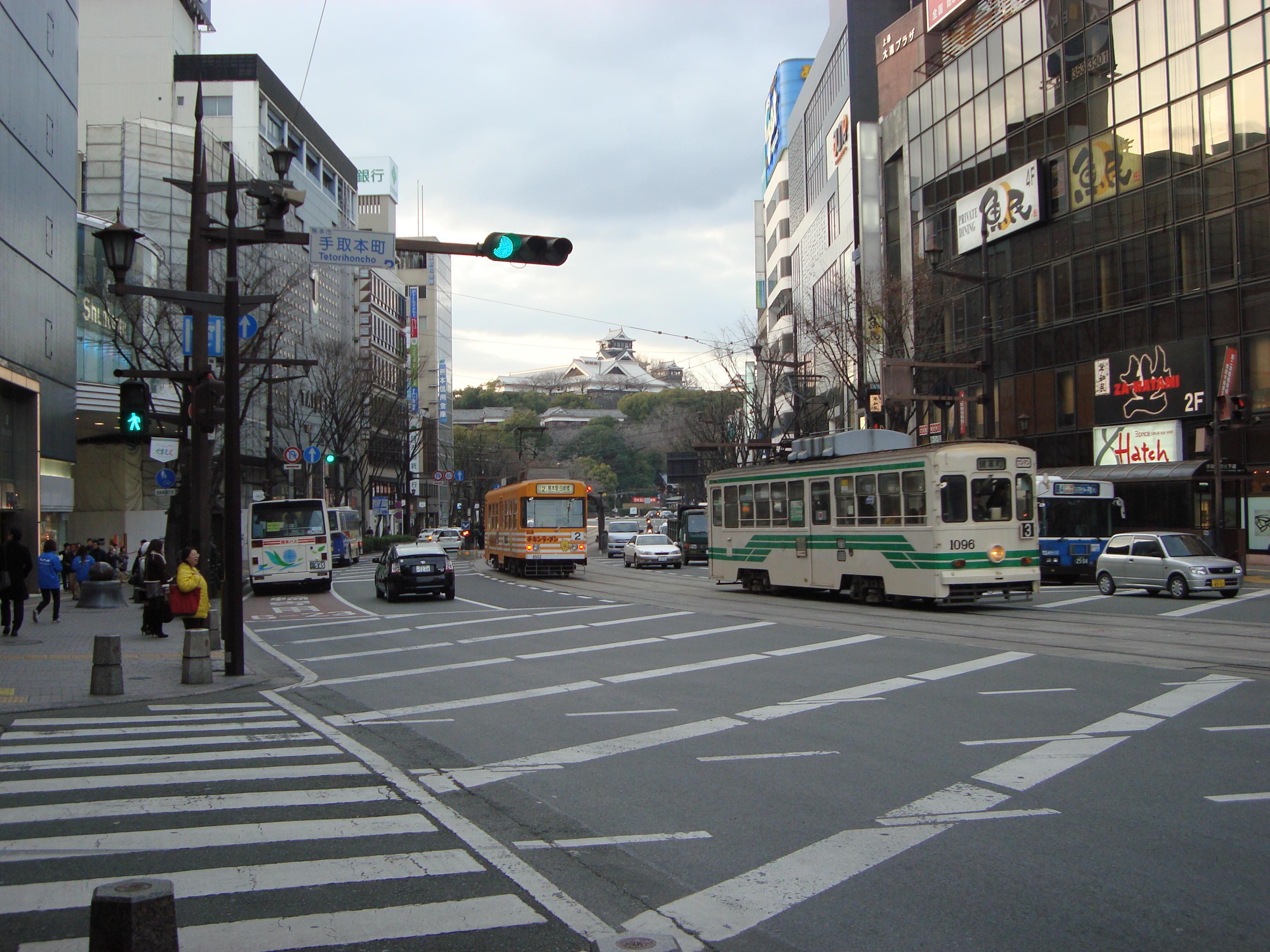 熊本市おすすめカフェでランチ!人気ランキングTOP21!個室も