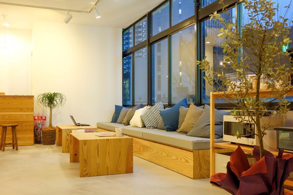 金沢ゲストハウスおすすめ9選!人気のおしゃれな宿や個室は?価格や予約も!