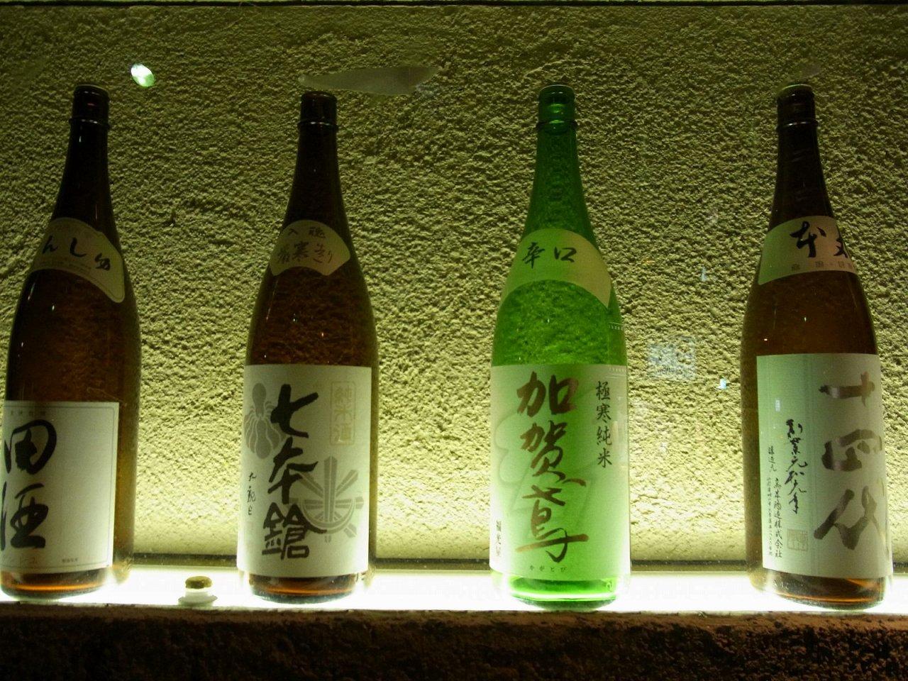 刈谷市・居酒屋11選!おしゃれなお店や飲み放題が安いおすすめ店など!