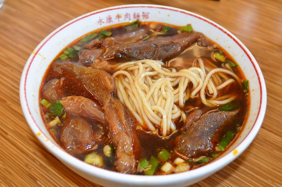 台北グルメ特集!屋台から高級店まで絶品おすすめ料理を一挙ご紹介