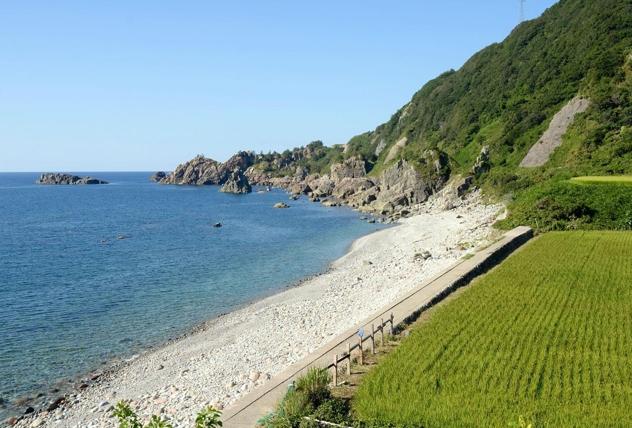 佐渡島観光や旅行のオススメランキング10!アクセス良好・日帰りOKも案内!