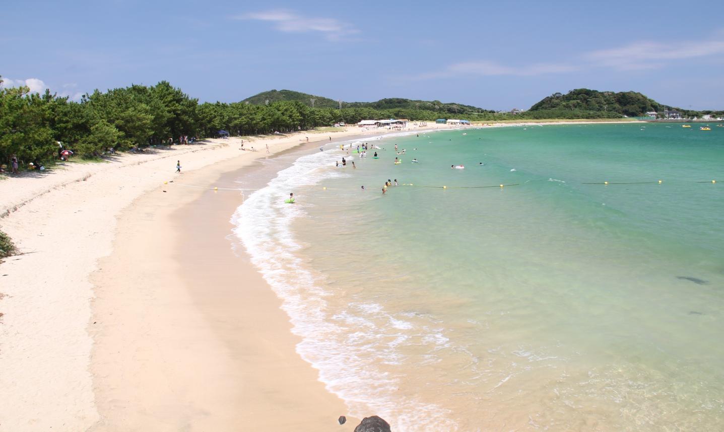 長崎・壱岐島の観光スポットでおすすめは?見所や釣り・宿泊情報を紹介!