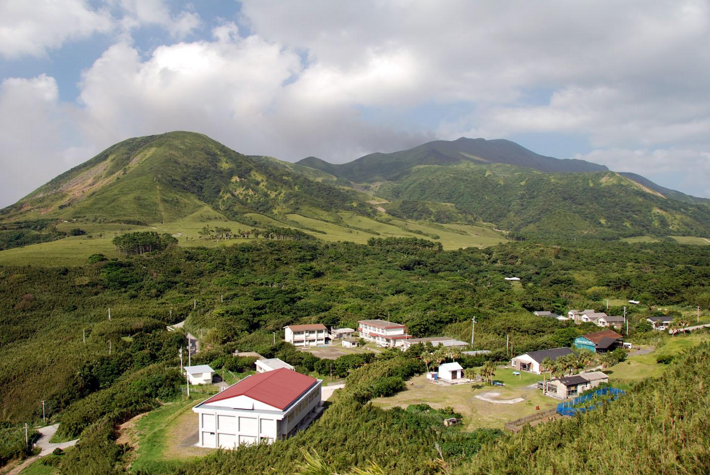 諏訪之瀬島観光の魅力は?おすすめの見所や穴場は?アクセスも紹介!