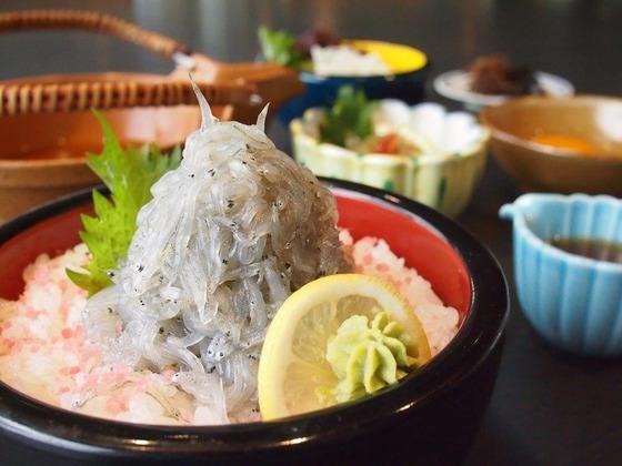 淡路島絶品グルメランキングTop31!海鮮など食の宝庫!何度でも行きたい!