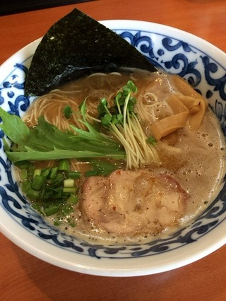 豊川市・ラーメン&つけ麺ランキング!深夜にも人気のおすすめ店などTOP9