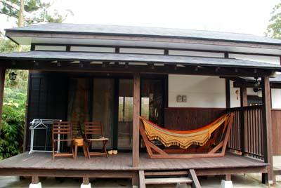 屋久島の民宿11選!一人旅におすすめ!自然を満喫できる人気宿!