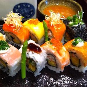 東京駅周辺でディナーのおすすめは?安いけどおしゃれ!夜景も見れてデートに!
