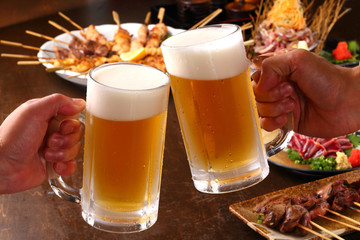 延岡市で居酒屋を探すなら!人気の個室や飲み放題がおすすめのお店!