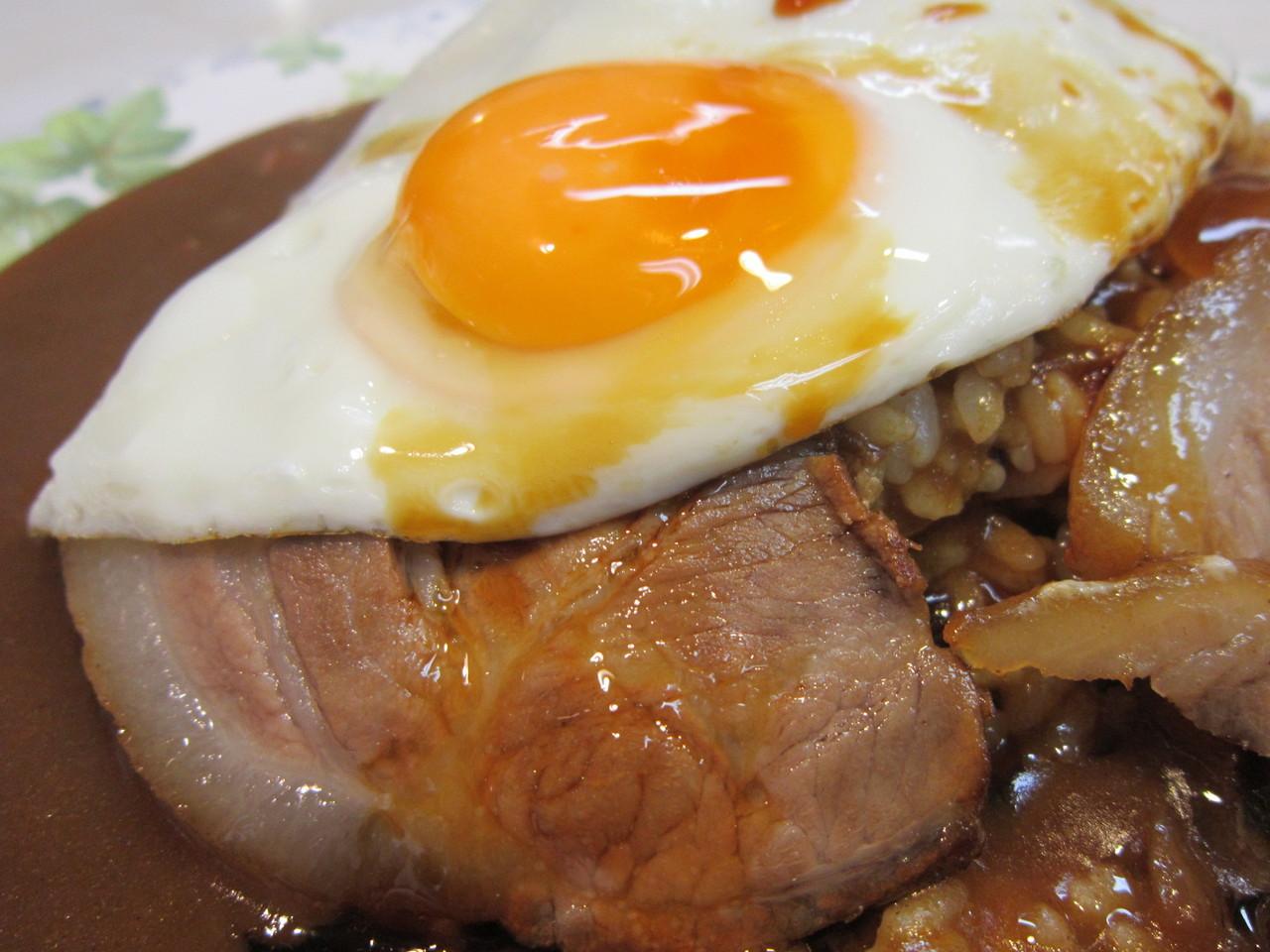 松山グルメおすすめスポット21!B級グルメや「もぶり飯」は外せない?