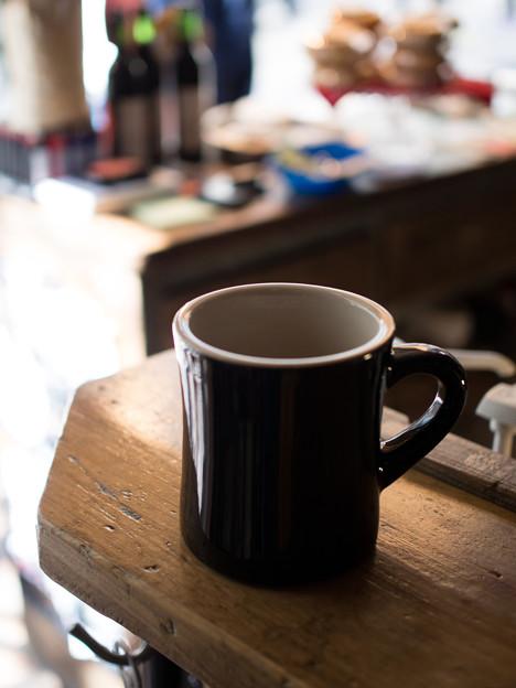岡崎市のカフェはおしゃれなお店ばかり!夜も賑わう人気店でコーヒーを味わおう!