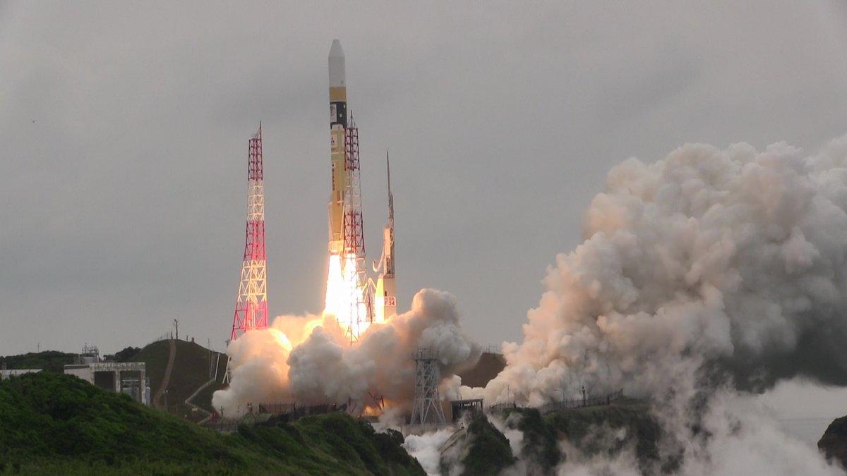 種子島のロケット打ち上げを見学したい!予定はある?魅力的なツアーは?